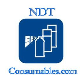 NDTConsumables.com, NDT Consumables - Houston TX, USA