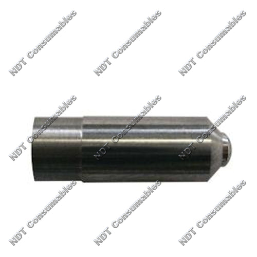 Carbide Indenter for Shear Pin Tester