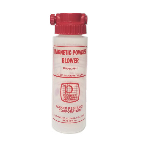 Parker, PB-1 Powder Applicator