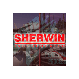 Sherwin, CP 1<br>White Contast Paint