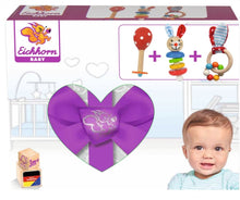 Load image into Gallery viewer, Baby Trio Gift Pack