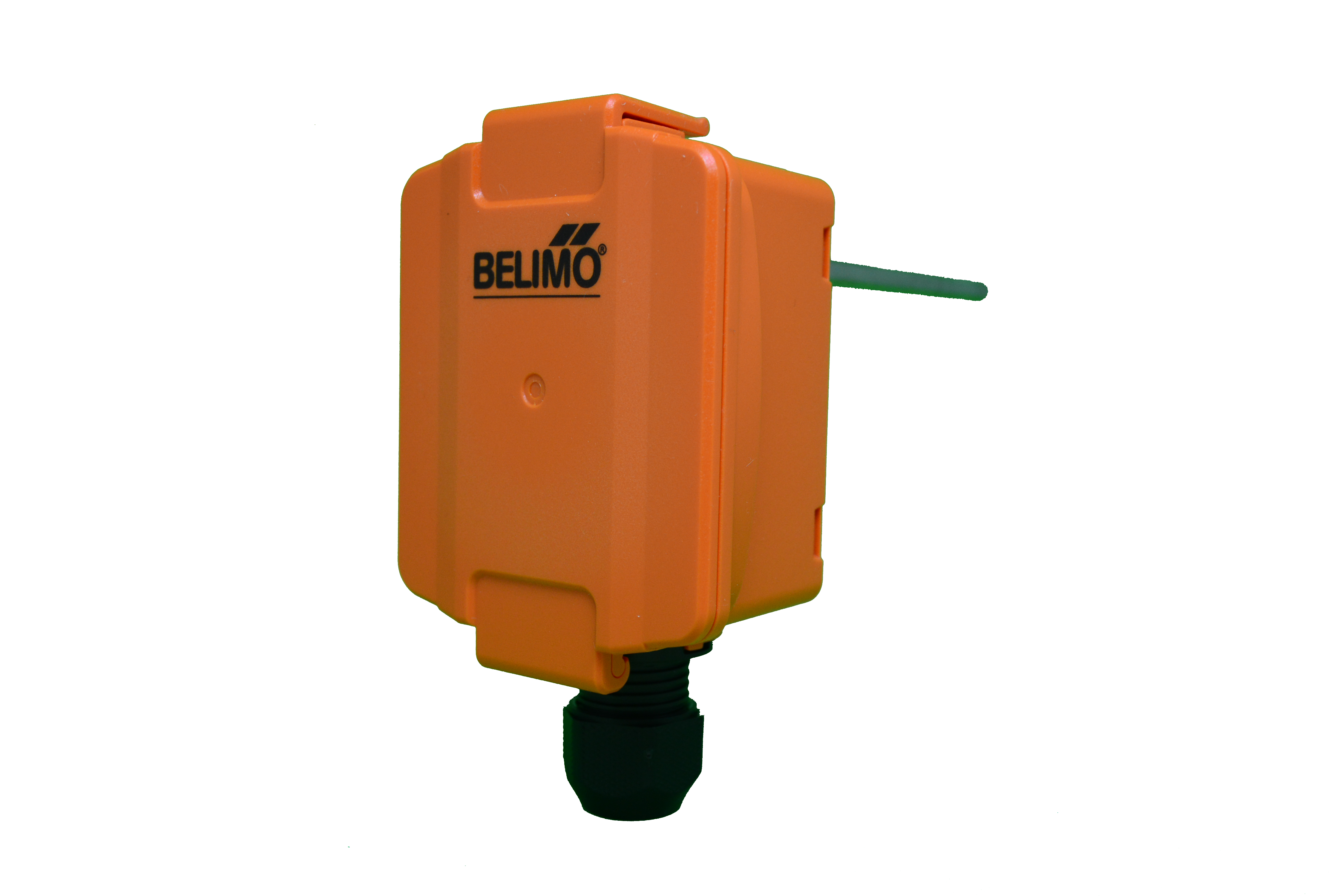 01DT-5EL | Belimo | Duct / Immersion Temperature Sensor