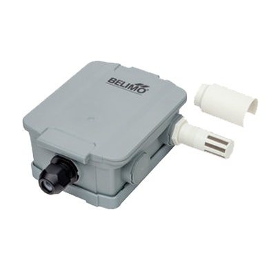 22UTH-530B | Belimo | Outdoor Humidity, Temperature Sensor