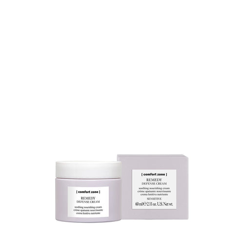 Comfort Zone Remedy Defense Cream