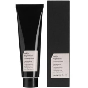 Skin Regimen Cleansing Cream