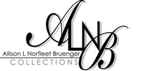 Allison L Norfleet Bruenger Collections