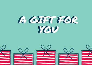 Style Avenue Studios Gift Card
