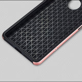 Lattice Bracket  Case For iPhone