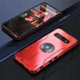 COOL Luxury Magic Shockproof Case For Samsung
