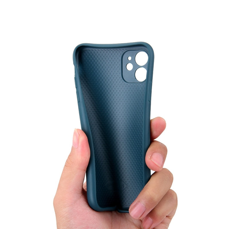 Ultra Thin New Arrival  Phone Cases for iPhone
