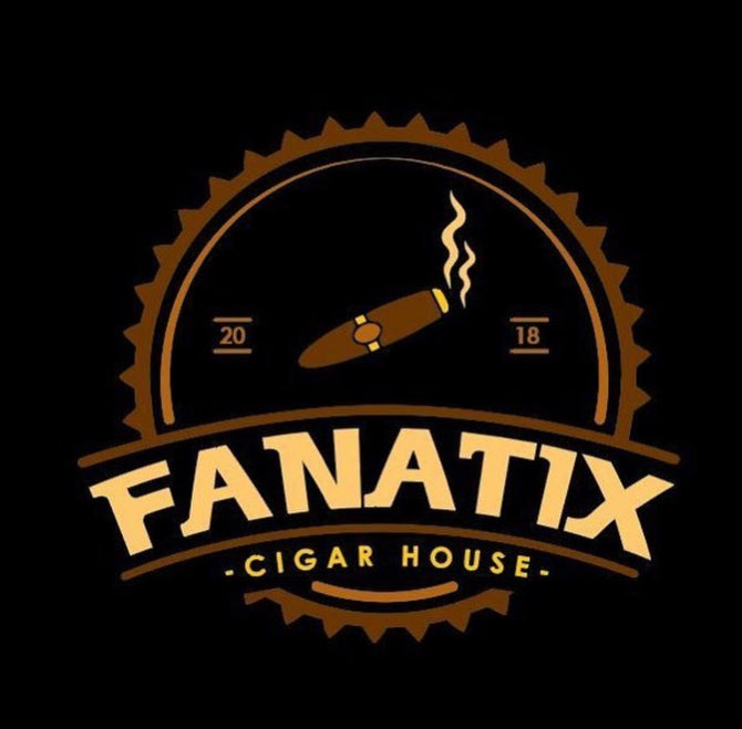 Fanatix Cigar House