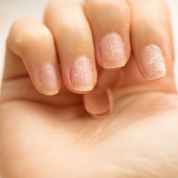 after-gel-nails-emery-co-singapore-blog