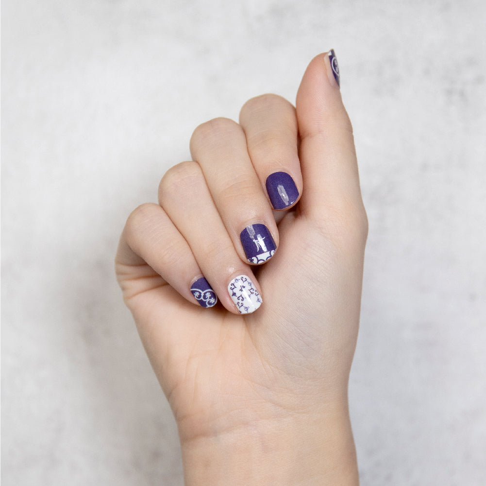 nail-stickers-singapore-Babas-Ceramics