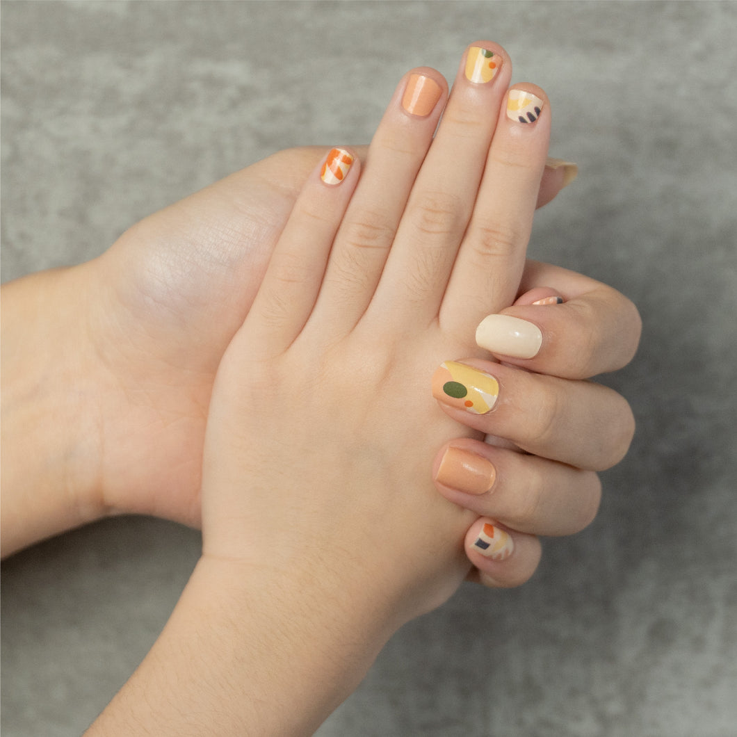 nail-stickers-singapore-chick-and-doodles