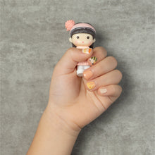 Load image into Gallery viewer, nail-stickers-singapore-chick-and-doodles-petite