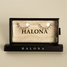 Load image into Gallery viewer, Halona Adhesive Kit