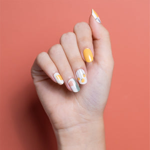 nail-stickers-singapore-isnt-she-lovely