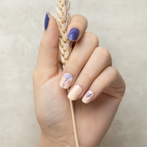 nail-stickers-singapore-lavender-fields