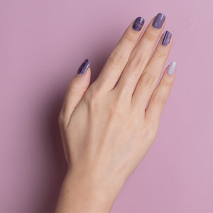 nail-stickers-singapore-purple-prose