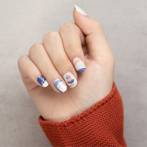 nail-stickers-singapore-state-of-mind