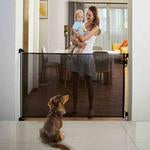 Baby & Pets Safety Guard