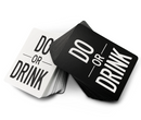 Cards Do Or Drink Table Games