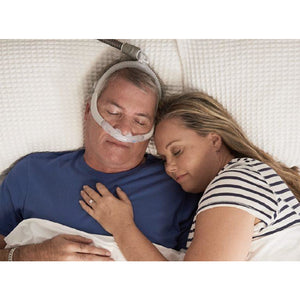 ResMed AirFit P30i Pillow Mask Starter Pack