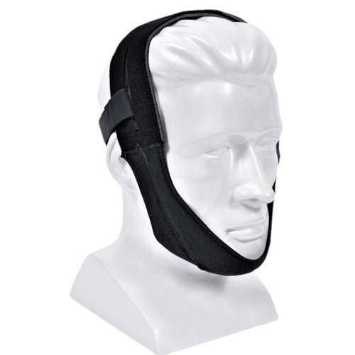 Philips Chin Strap