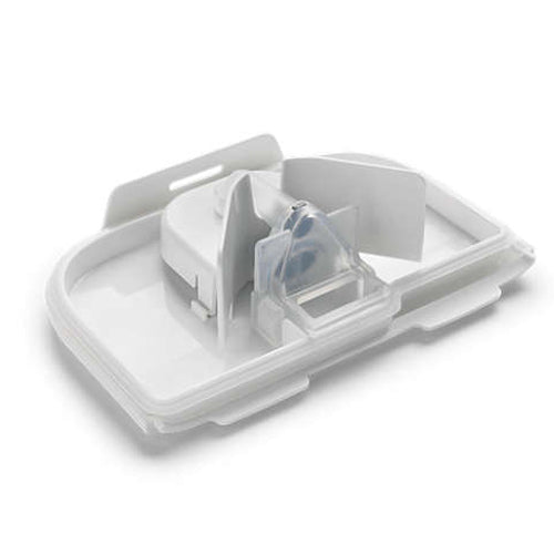 Philips DreamStation Go Humidifier Tank Lid Assembly