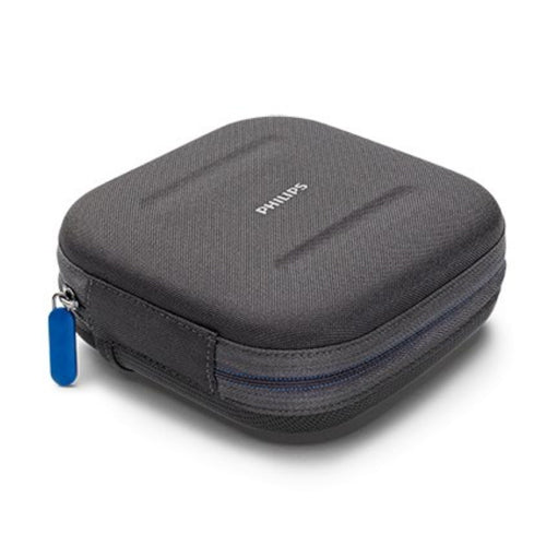 Philips DreamStation Go Travel Kit