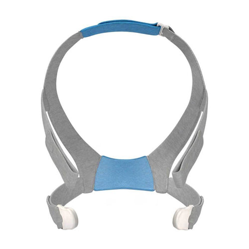 ResMed AirFit F30 Full Face Mask Headgear - Standard