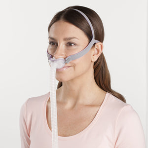 ResMed AirFit P10 Pillow Mask For Her