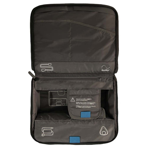 ResMed AirSense 10 Travel Bag