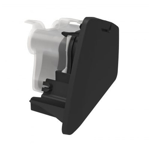 ResMed AirSense S10 Side Cover