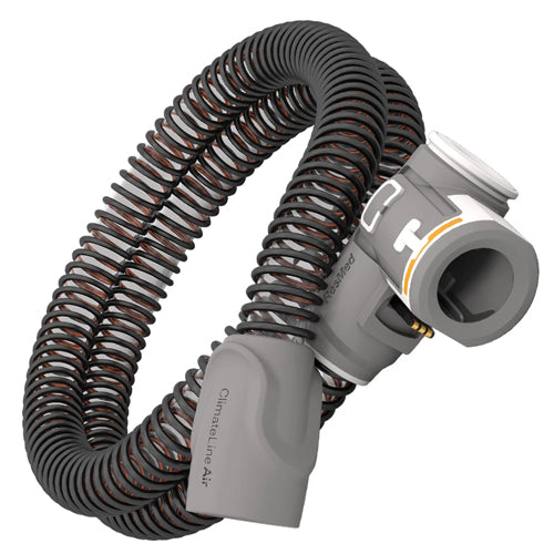 ResMed S10 ClimateLine Air Heated Tubing
