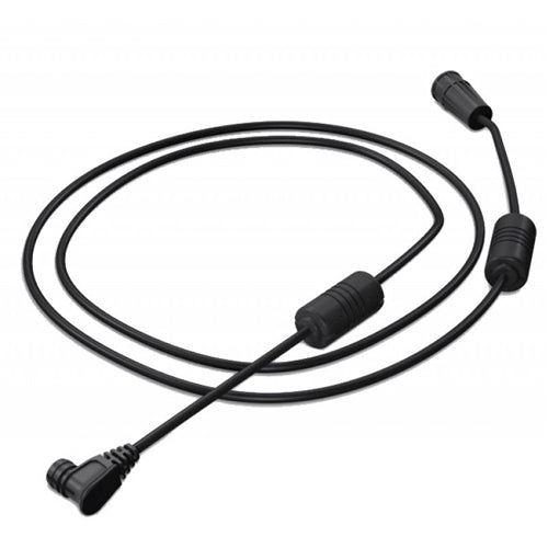 ResMed S9 series DC cable RPS II