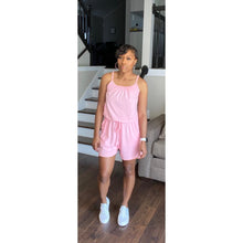 "Load image into Gallery viewer, ""Casual Fab"" Romper"