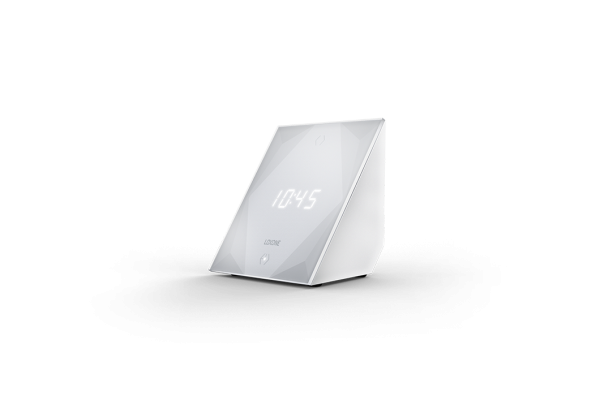 Loxone Touch Nightlight Air