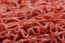 Load image into Gallery viewer, Ground Beef - Lean, fresh 4.5kg