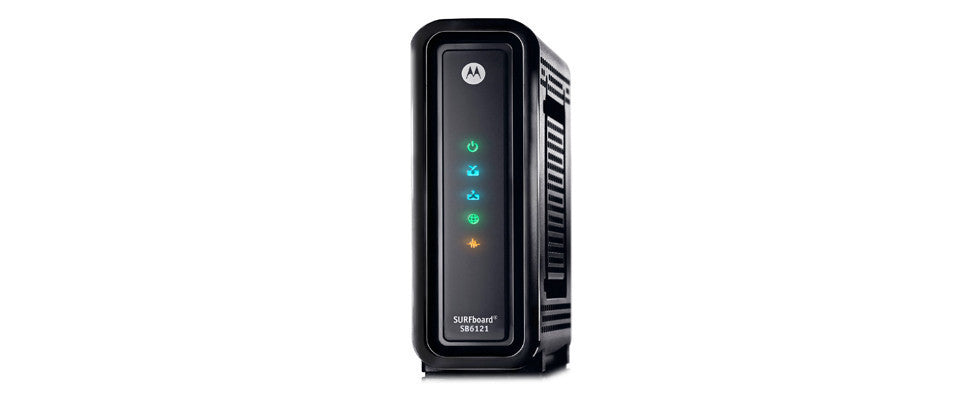 motorola surfboard sbg6580. motorola surfboard sb6121 docsis 3.0 cable modem for time warner surfboard sbg6580 s