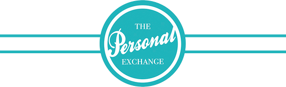 The Personal Exchange
