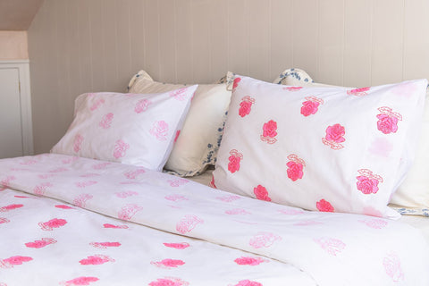 Childrens Bedding, Sleep and Home Décor from Lulu and Nat on frank sinatra home, dionne warwick home, barry white home, van morrison home, john lennon home, meghan trainor home,