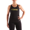 MOSSA Group Core Women's Nike Dri-Fit Elastika Training Tank Top