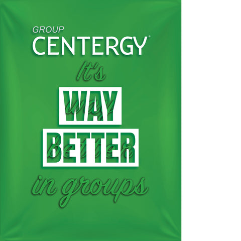 Group Centergy APR20 Release