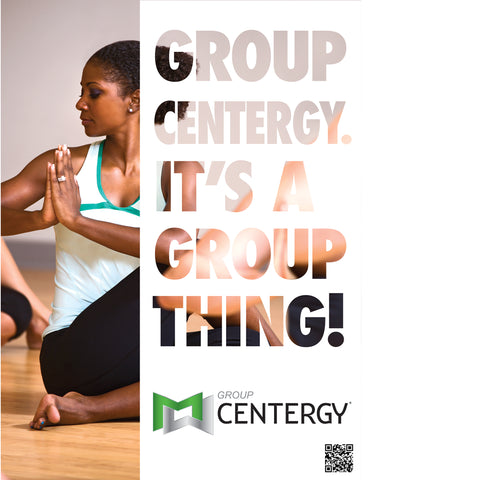 Group Centergy OCT16 Release