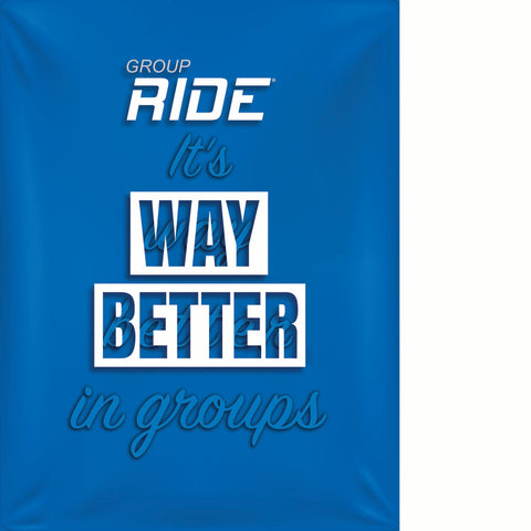 Group Ride APR20 Release