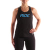 MOSSA Group Ride Women's Nike Dry Elastika Training Tank