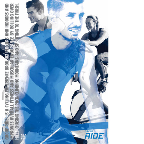 Group Ride OCT20 Digital Release