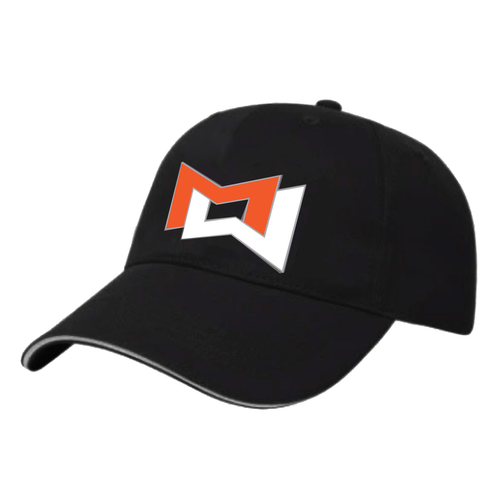MOSSA Icon Hat