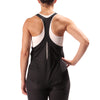 MOSSA R30 Women's R30 NCO Nike City Sleek Tank